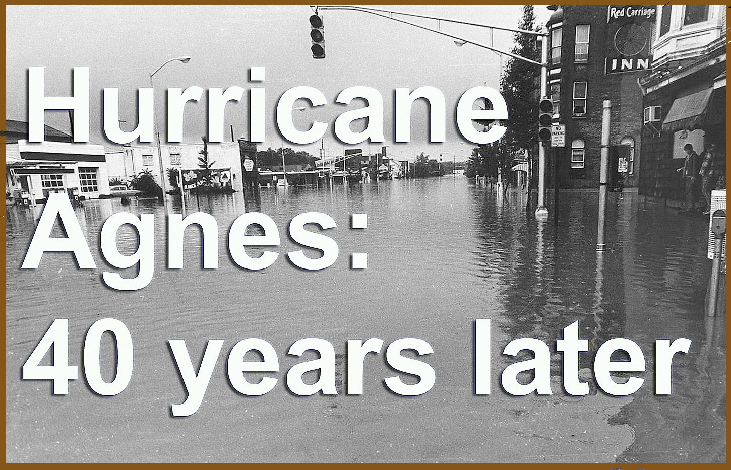 Hurricane Agnes site button
