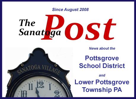 Sanatoga Post