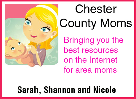 chester county moms