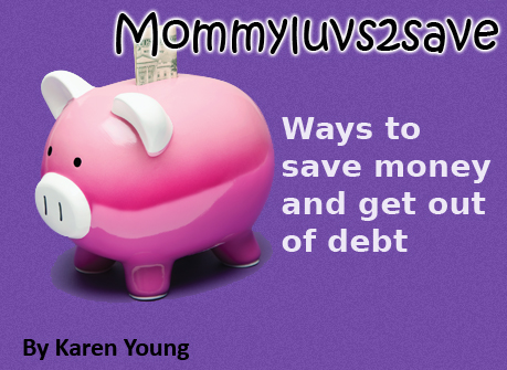 MommyLuvs2save button