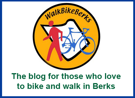 WalkBikeBerks