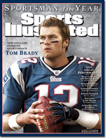 tom brady patriots super bowl. Super Bowl Sunday.