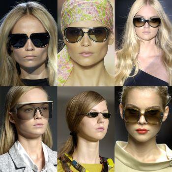 cool eyeglasses