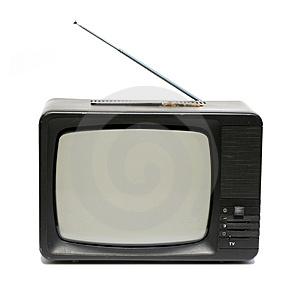 old-tv-set-thumb206925-751667.jpg