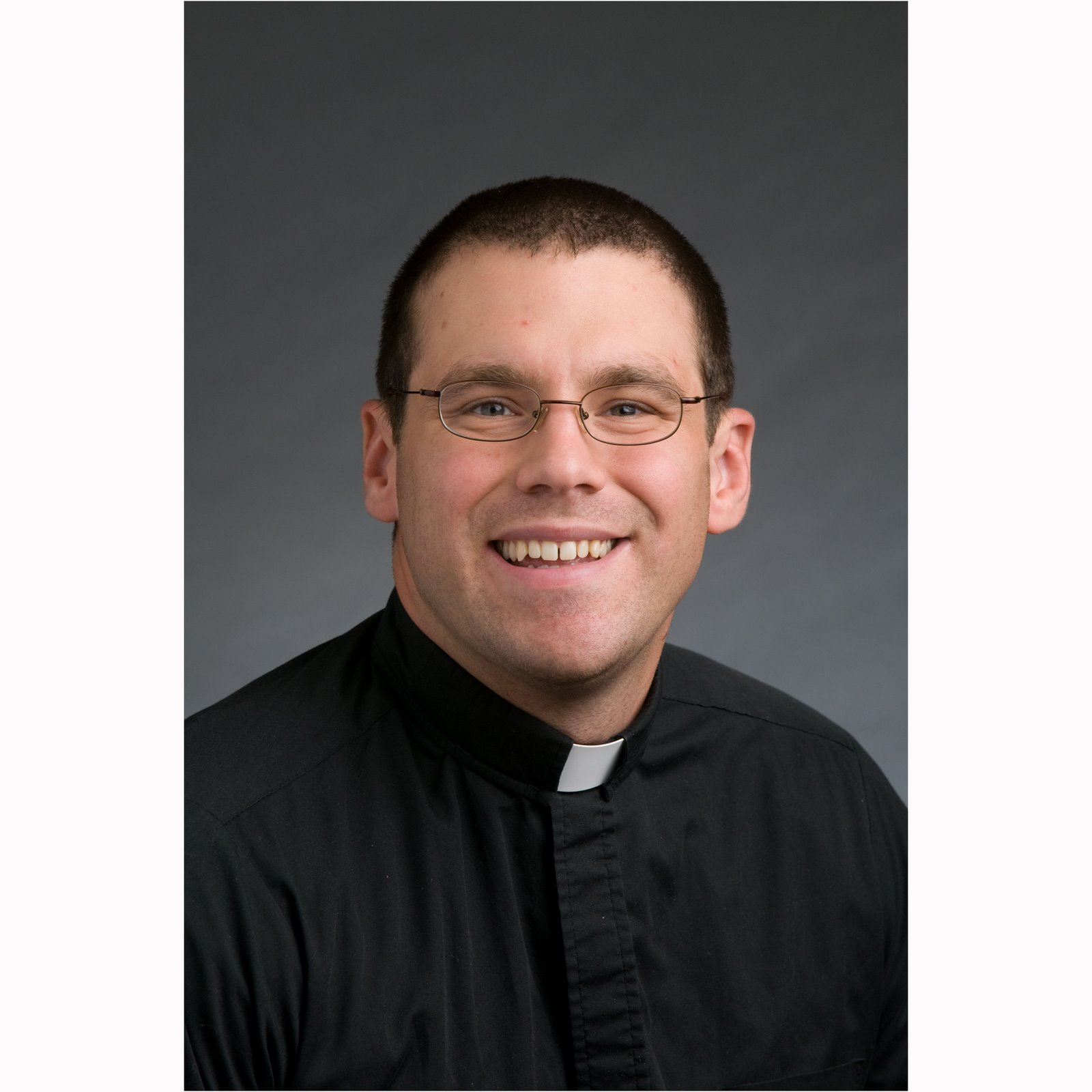 Jeffrey M. Rott, 30,