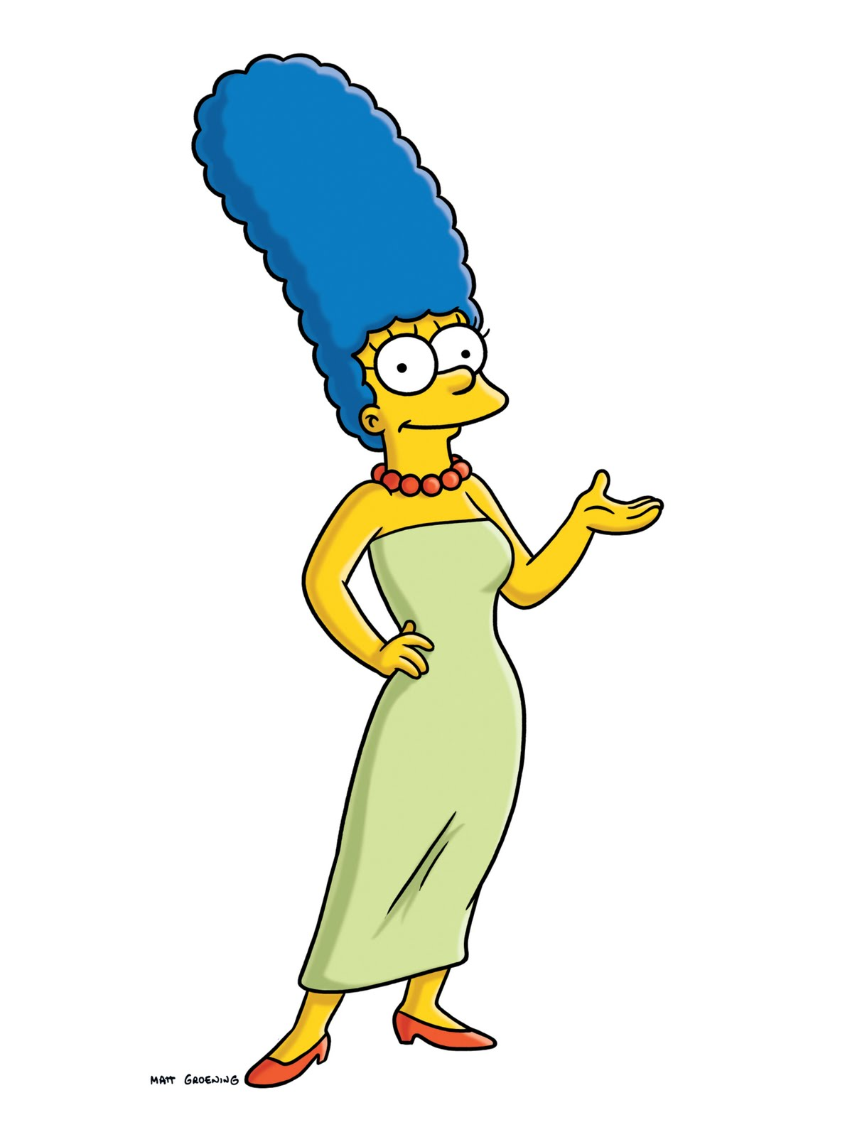 Blackberry playbook os 2 0 1 update now available page - Marge simpson et bart ...