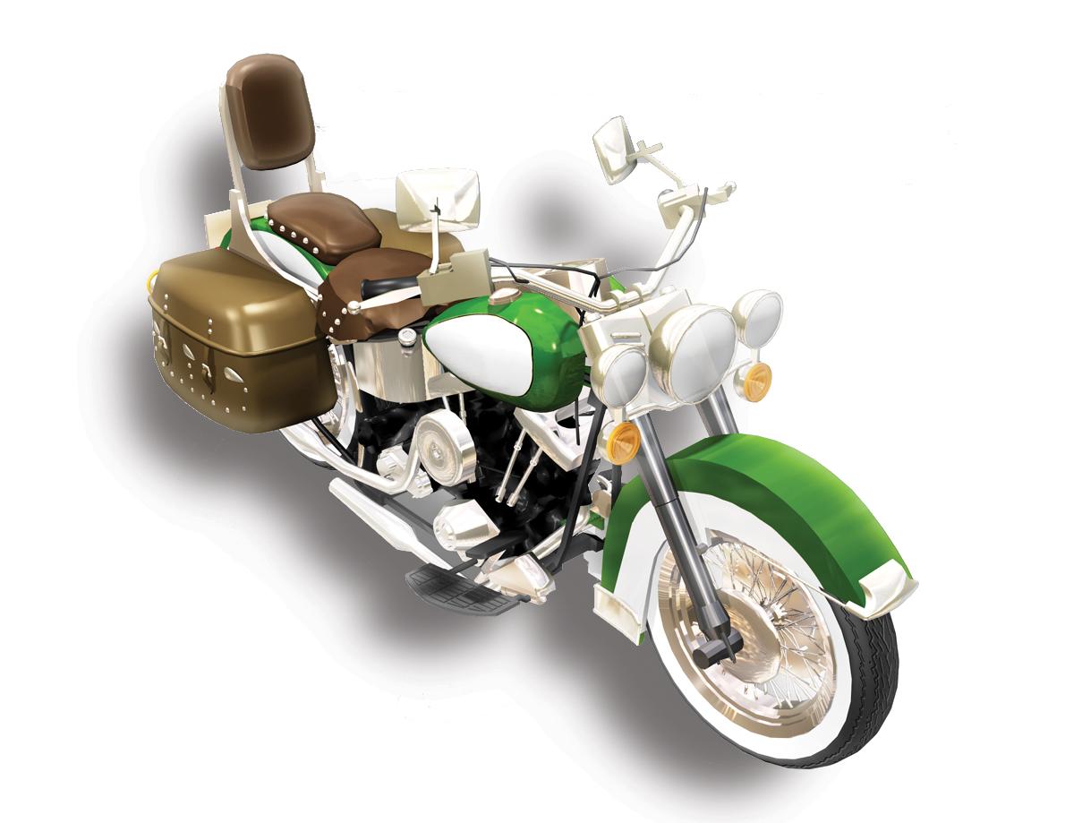 phoenix motorcycle license