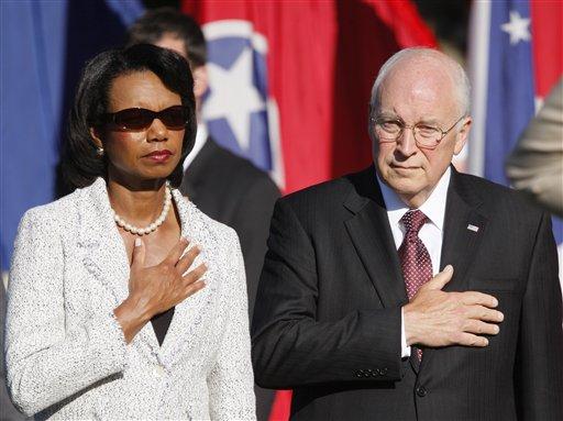 dick cheney heart pump. Somebody Is Sponge-Bathing Dick Cheney