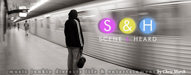 scene and heard heading3 copy